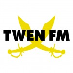 TwenFM-Logo square